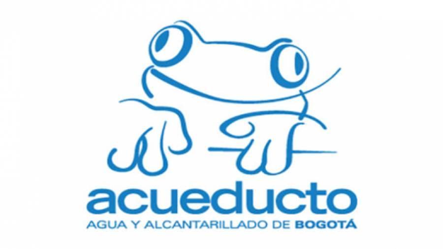 acueducto-bogota_1_0